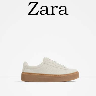 Scarpe-Zara-primavera-estate-2016-moda-donna-60