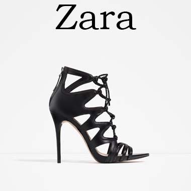 Scarpe-Zara-primavera-estate-2016-moda-donna-66