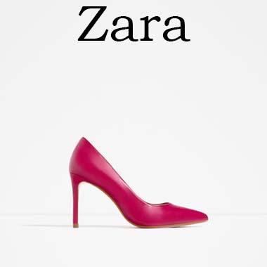 Scarpe-Zara-primavera-estate-2016-moda-donna-69