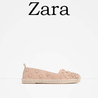 Scarpe-Zara-primavera-estate-2016-moda-donna-7