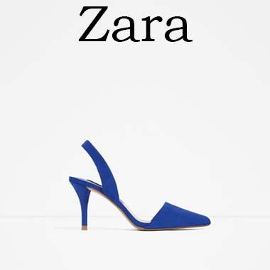 Scarpe-Zara-primavera-estate-2016-moda-donna-70