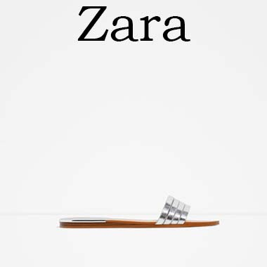 Scarpe-Zara-primavera-estate-2016-moda-donna-74
