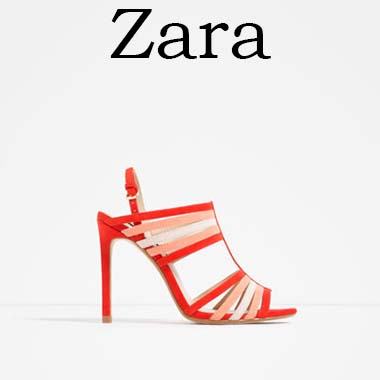 Scarpe-Zara-primavera-estate-2016-moda-donna-76