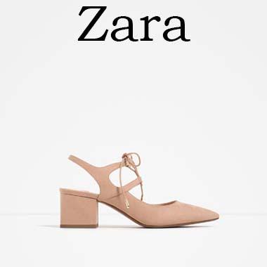 Scarpe-Zara-primavera-estate-2016-moda-donna-78