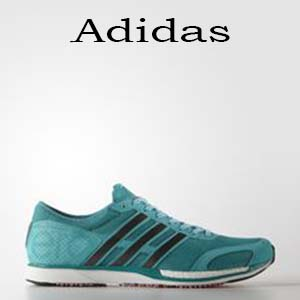Sneakers-Adidas-primavera-estate-2016-scarpe-donna-1