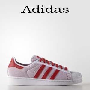 Sneakers-Adidas-primavera-estate-2016-scarpe-donna-12