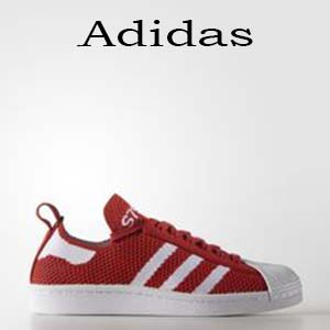Sneakers-Adidas-primavera-estate-2016-scarpe-donna-13