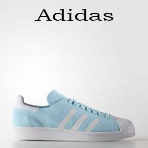 Sneakers-Adidas-primavera-estate-2016-scarpe-donna-16