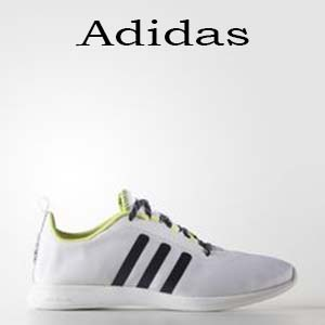 Sneakers-Adidas-primavera-estate-2016-scarpe-donna-17
