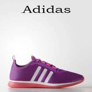 Sneakers-Adidas-primavera-estate-2016-scarpe-donna-18