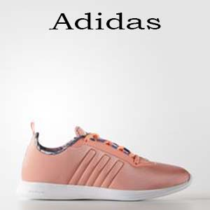 Sneakers-Adidas-primavera-estate-2016-scarpe-donna-19