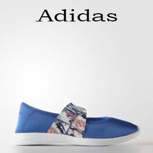 Sneakers-Adidas-primavera-estate-2016-scarpe-donna-20
