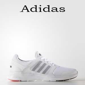 Sneakers-Adidas-primavera-estate-2016-scarpe-donna-21