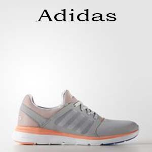 Sneakers-Adidas-primavera-estate-2016-scarpe-donna-22