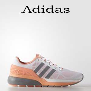 Sneakers-Adidas-primavera-estate-2016-scarpe-donna-23