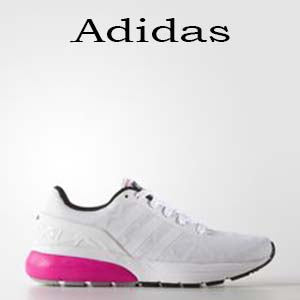 Sneakers-Adidas-primavera-estate-2016-scarpe-donna-24