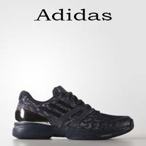 Sneakers-Adidas-primavera-estate-2016-scarpe-donna-25