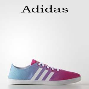 Sneakers-Adidas-primavera-estate-2016-scarpe-donna-27
