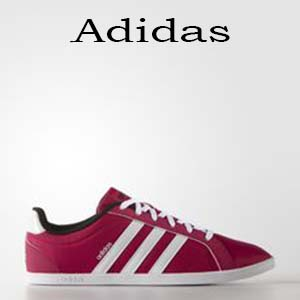 Sneakers-Adidas-primavera-estate-2016-scarpe-donna-29