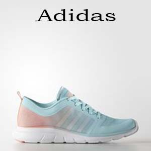 Sneakers-Adidas-primavera-estate-2016-scarpe-donna-33