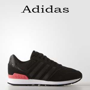 Sneakers-Adidas-primavera-estate-2016-scarpe-donna-34
