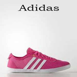 Sneakers-Adidas-primavera-estate-2016-scarpe-donna-35