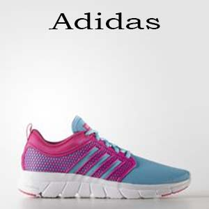 Sneakers-Adidas-primavera-estate-2016-scarpe-donna-36