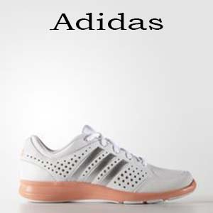 Sneakers-Adidas-primavera-estate-2016-scarpe-donna-4