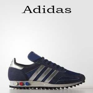Sneakers-Adidas-primavera-estate-2016-scarpe-donna-40