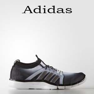 Sneakers-Adidas-primavera-estate-2016-scarpe-donna-43
