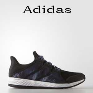 Sneakers-Adidas-primavera-estate-2016-scarpe-donna-46