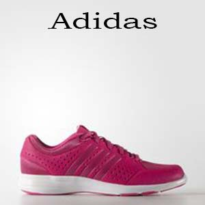 Sneakers-Adidas-primavera-estate-2016-scarpe-donna-5