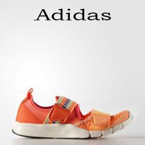 Sneakers-Adidas-primavera-estate-2016-scarpe-donna-6