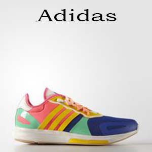Sneakers-Adidas-primavera-estate-2016-scarpe-donna-7