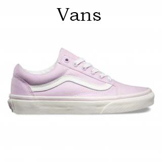 Sneakers-Vans-primavera-estate-2016-scarpe-donna-10