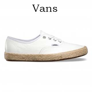 Sneakers-Vans-primavera-estate-2016-scarpe-donna-16