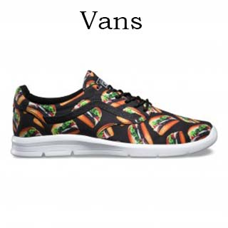 Sneakers-Vans-primavera-estate-2016-scarpe-donna-22