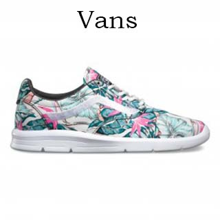 Sneakers-Vans-primavera-estate-2016-scarpe-donna-23