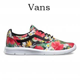 Sneakers-Vans-primavera-estate-2016-scarpe-donna-26