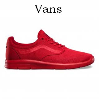 Sneakers-Vans-primavera-estate-2016-scarpe-donna-31