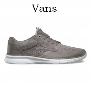 Sneakers-Vans-primavera-estate-2016-scarpe-donna-35