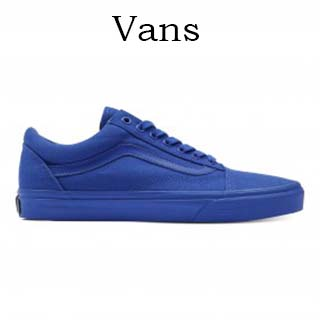 Sneakers-Vans-primavera-estate-2016-scarpe-donna-38