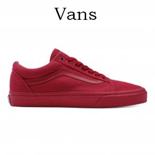 Sneakers-Vans-primavera-estate-2016-scarpe-donna-39