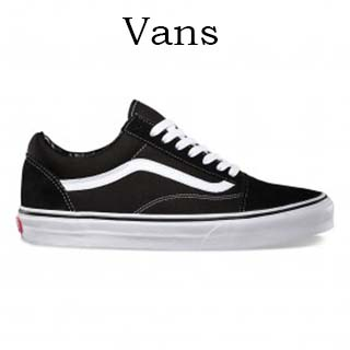 Sneakers-Vans-primavera-estate-2016-scarpe-donna-54