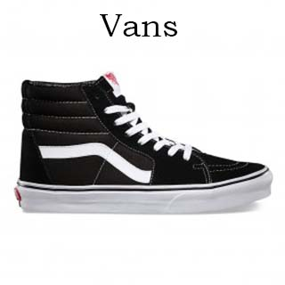 Sneakers-Vans-primavera-estate-2016-scarpe-donna-55
