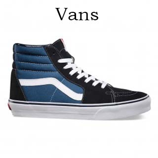 Sneakers-Vans-primavera-estate-2016-scarpe-donna-56