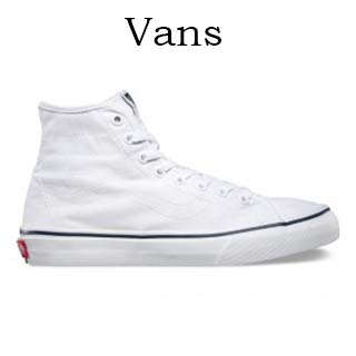 Sneakers-Vans-primavera-estate-2016-scarpe-donna-6