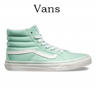 Sneakers-Vans-primavera-estate-2016-scarpe-donna-7