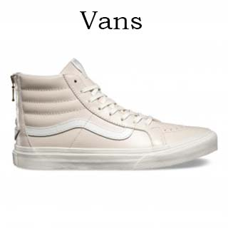 Sneakers-Vans-primavera-estate-2016-scarpe-donna-79