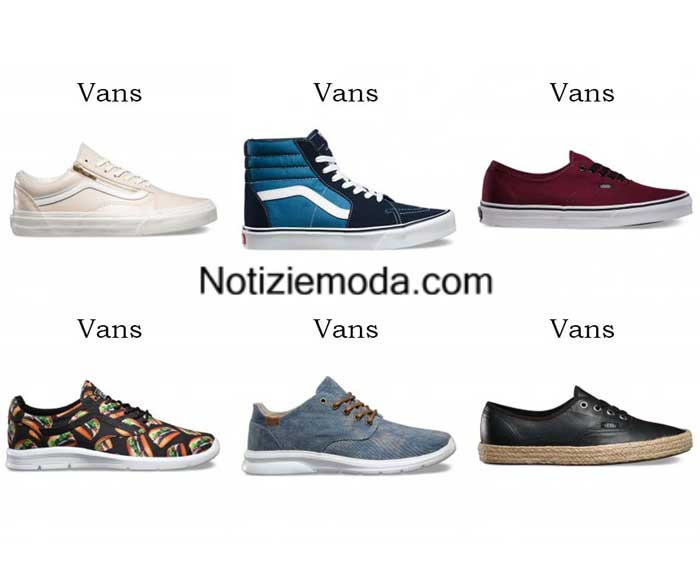 Sneakers-Vans-primavera-estate-2016-scarpe-donna